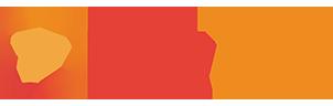 play-fuel-logo